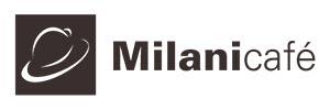 MilaniCafè - logo